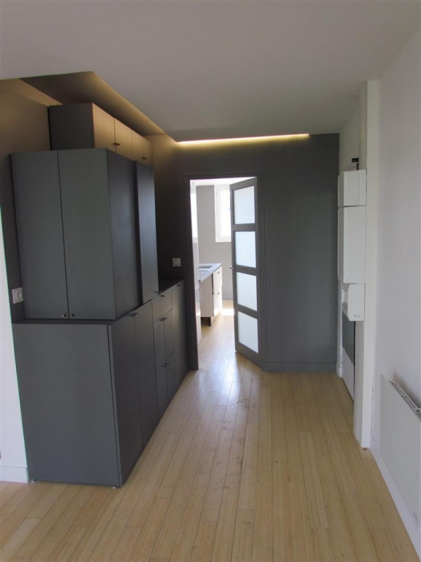 Location appartement Champigny sur marne 1250€ CC - Photo 8