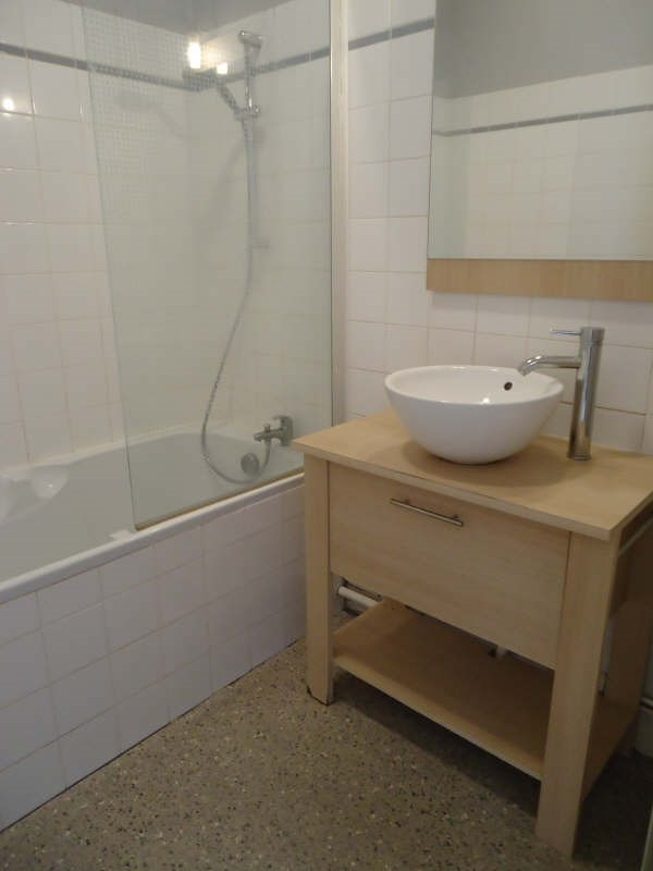 Location appartement Brest 550€ CC - Photo 6