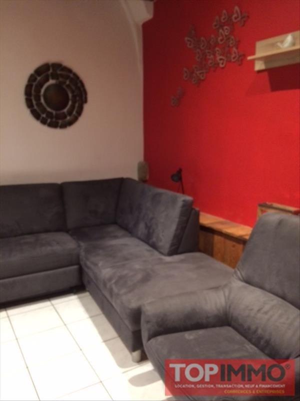 Sale apartment Colmar 176000€ - Picture 8