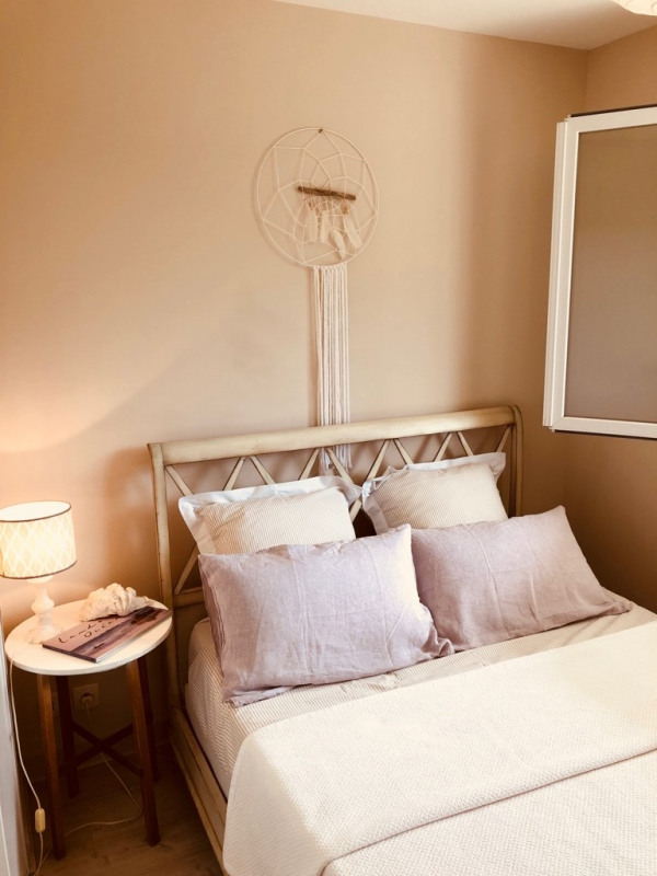 Location vacances appartement Hossegor 615€ - Photo 11