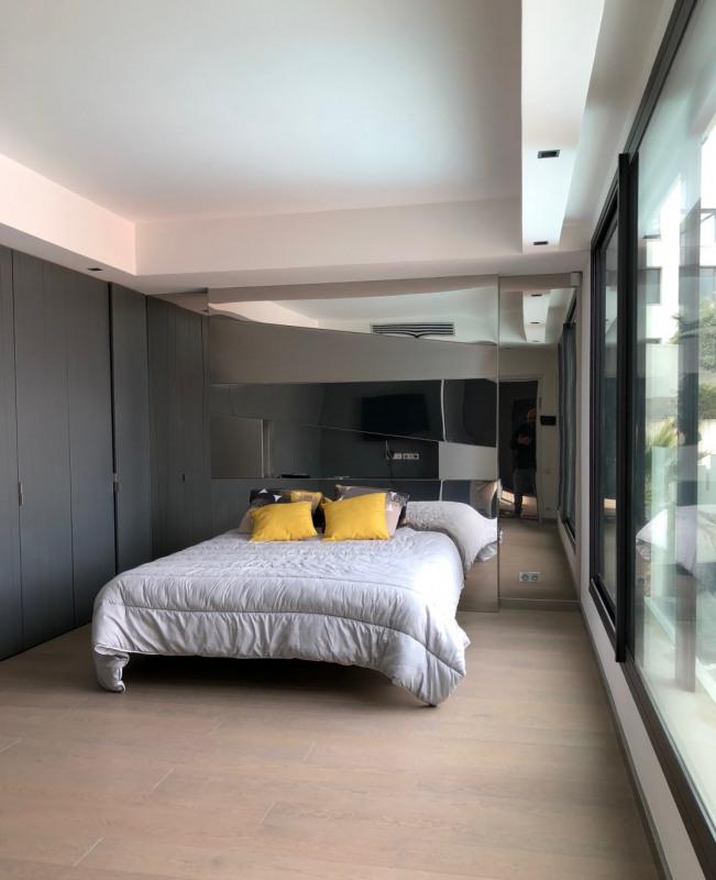 Vente de prestige maison / villa Marseille 7ème 2500000€ - Photo 8