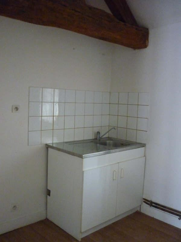Produit d'investissement immeuble Mortagne au perche 504000€ - Photo 4