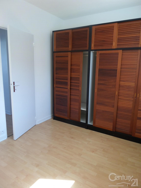 Locação apartamento Caen 650€ CC - Fotografia 8