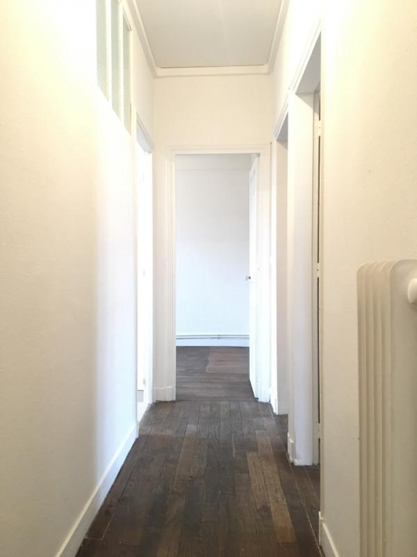 Location appartement Argenteuil 829€ CC - Photo 5