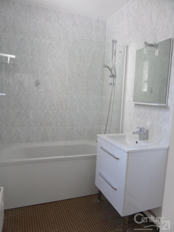 出租 公寓 14 610€ CC - 照片 7