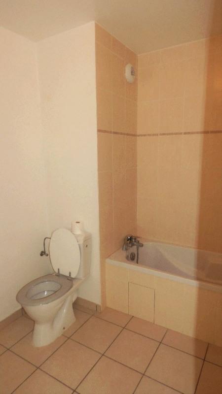 Alquiler  apartamento Annemasse 692€ CC - Fotografía 7