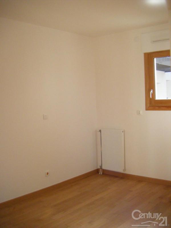 出租 公寓 14 623€ CC - 照片 6