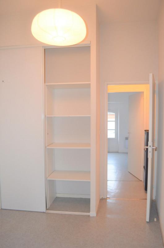 Rental apartment Toulouse 866€ CC - Picture 7