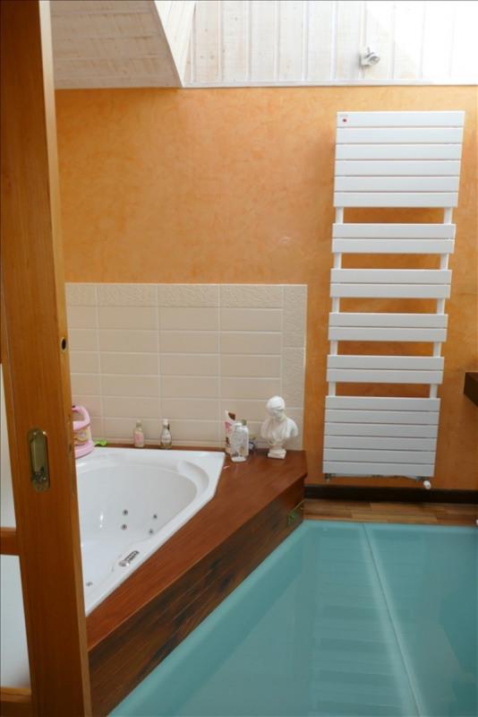 Deluxe sale house / villa Vaux sur mer 825000€ - Picture 11