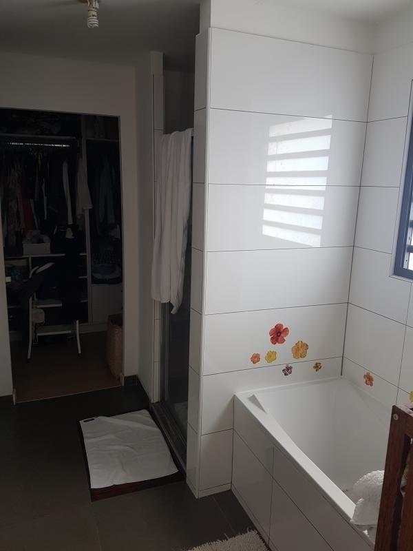 Vente de prestige maison / villa St gilles les bains 696000€ - Photo 8