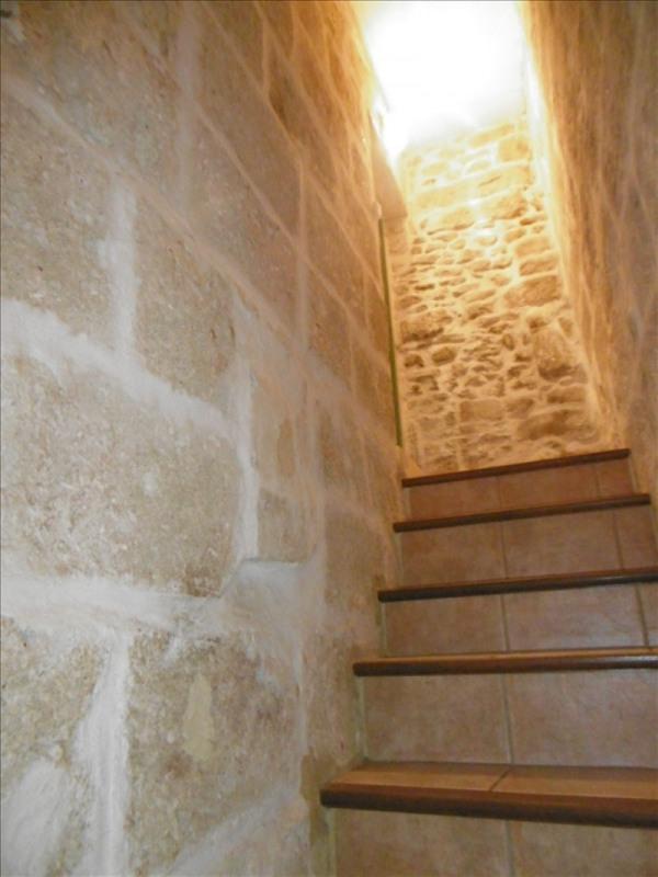 Vente maison / villa Aimargues 99000€ - Photo 2