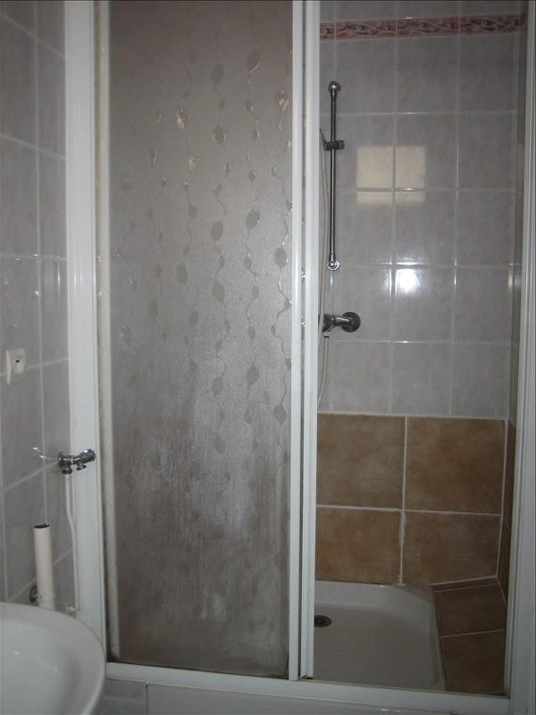 Vente appartement Lodeve 50 000€ - Photo 5