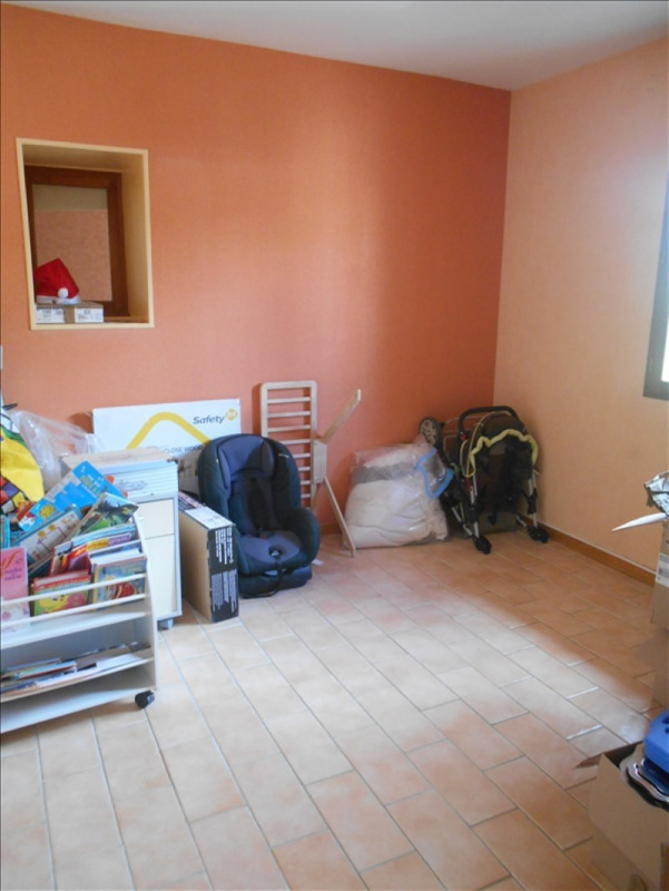 Sale house / villa La ferte sous jouarre 240 000€ - Picture 6
