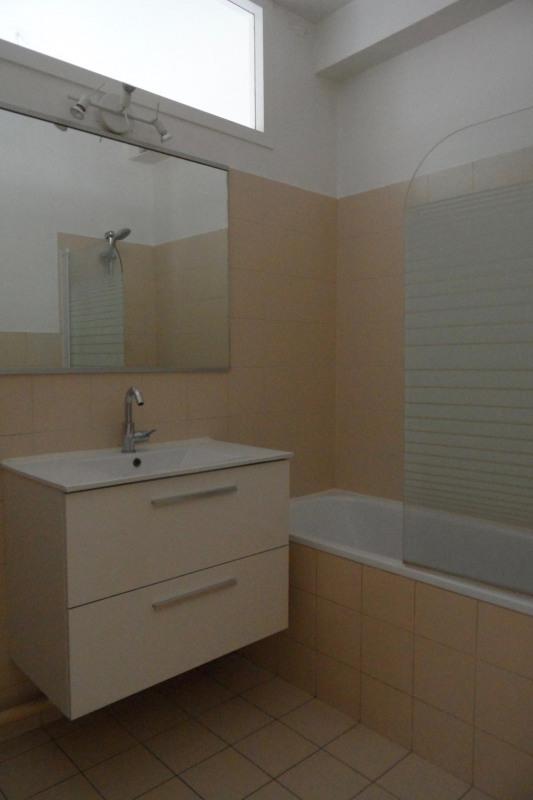 Rental apartment Paris 15ème 1312€ CC - Picture 6