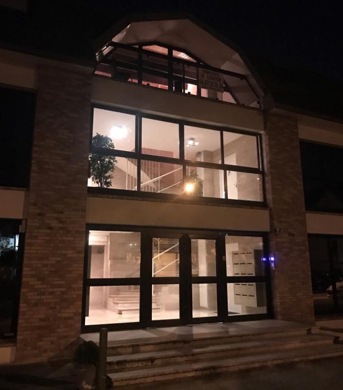 Location bureau pièces FontenaysousBois  bureau 120m²  ~ Victor Hugo Fontenay Sous Bois