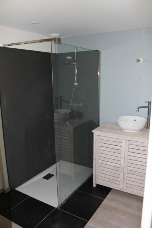 Sale house / villa Langon 222000€ - Picture 5
