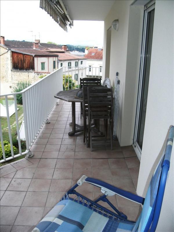 Vente appartement Perigueux 318000€ - Photo 7