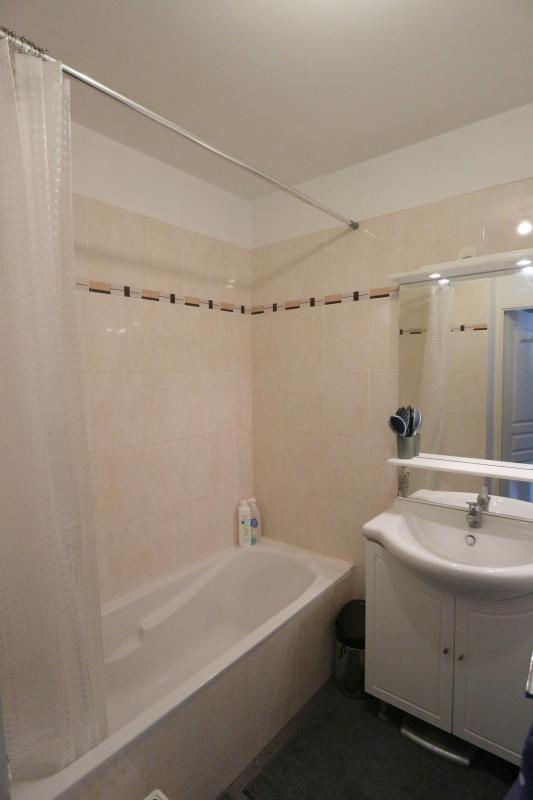 Sale apartment Roquebrune sur argens 239900€ - Picture 8