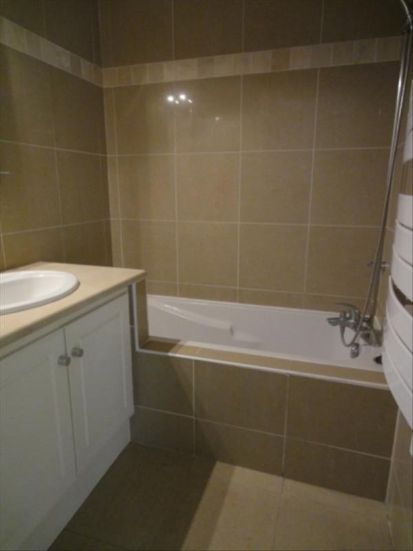 Deluxe sale apartment Aix en provence 735000€ - Picture 5