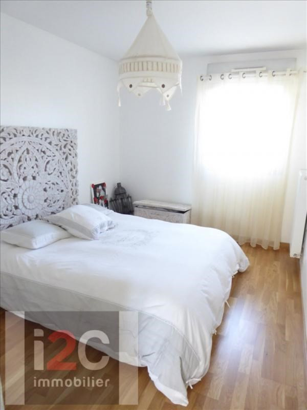 Vente appartement Cessy 359 000€ - Photo 9