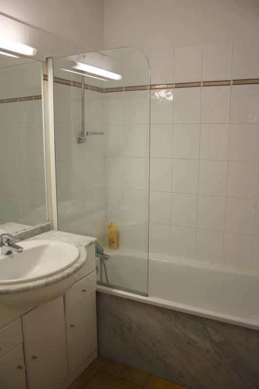 Vente appartement Ciboure 169 600€ - Photo 4