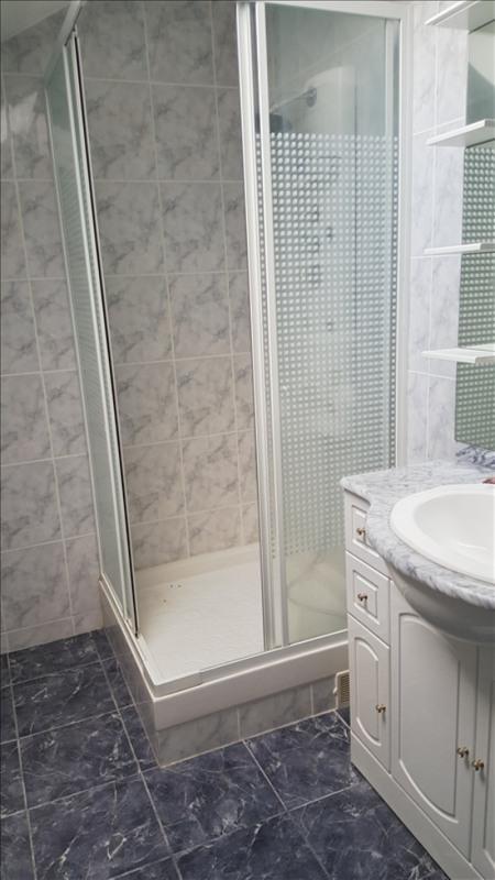Sale house / villa Torcy 343000€ - Picture 7