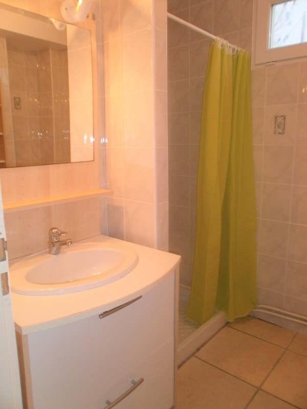 Location appartement Pau 500€ CC - Photo 8