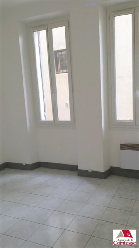 Location appartement Marseille 5ème 520€ CC - Photo 1