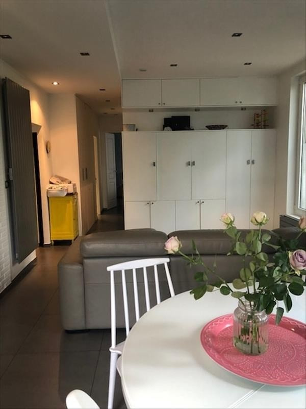 Sale apartment Paris 19ème 775 000€ - Picture 10