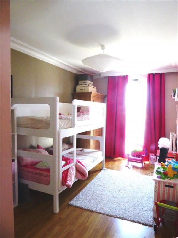 Rental apartment Lyon 8ème 1200€ CC - Picture 5