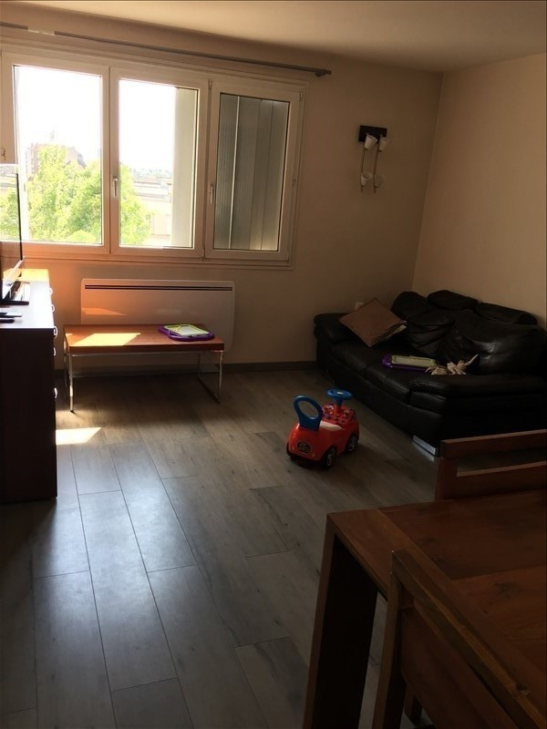 Vente appartement Champigny sur marne 190 000€ - Photo 6