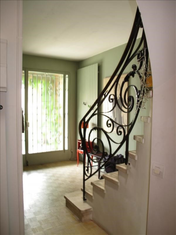 Deluxe sale house / villa Colombes 1385000€ - Picture 5