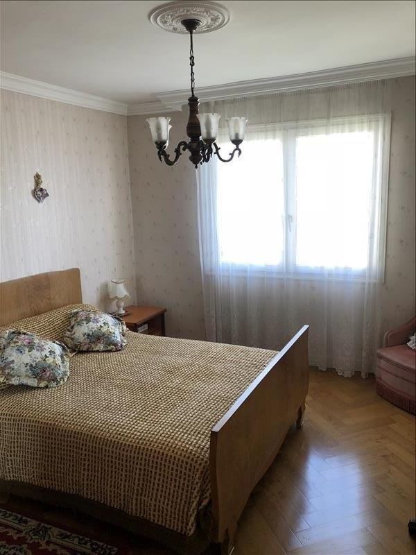 Sale house / villa Vitry sur seine 520000€ - Picture 9