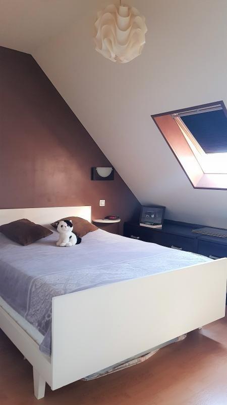 Vente maison / villa Noiseau 366000€ - Photo 5