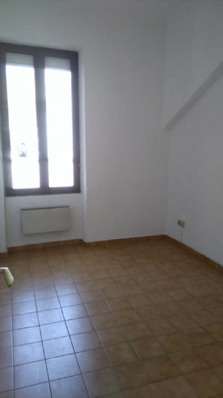 Sale apartment Toulon 81 500€ - Picture 4