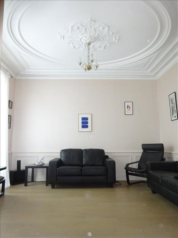 Deluxe sale house / villa Brest 439800€ - Picture 2