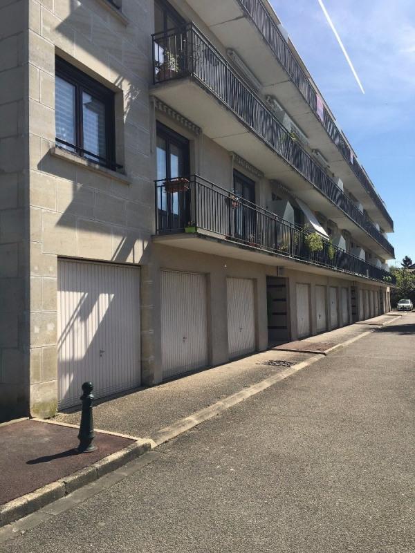 Revenda apartamento Chennevières-sur-marne 268000€ - Fotografia 7