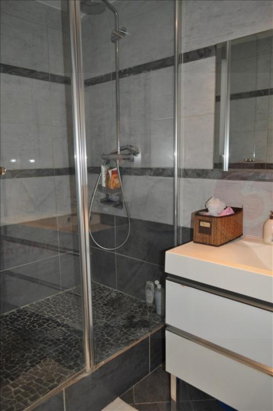 Sale apartment Le raincy 369000€ - Picture 10