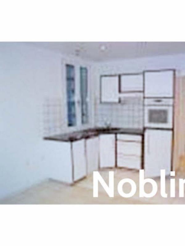 出售 公寓 Cluses 81000€ - 照片 1