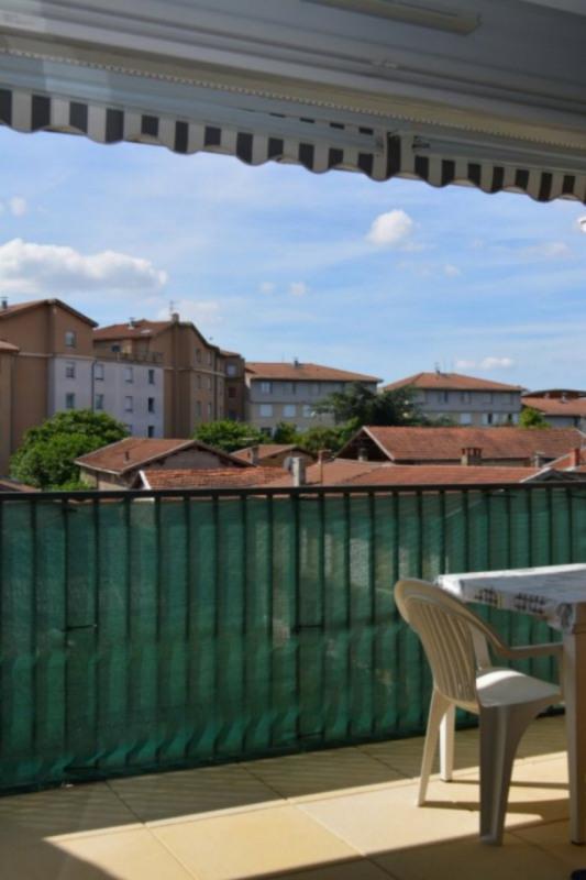 Revenda apartamento St priest 155000€ - Fotografia 6
