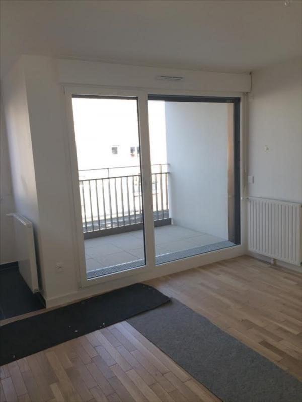 Verhuren  appartement Vitry sur seine 1185€ CC - Foto 1