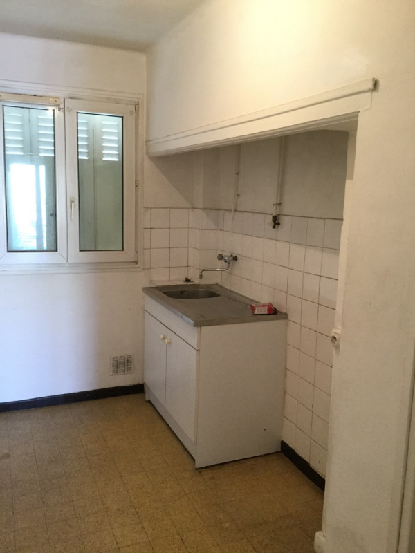 Rental apartment Aix-en-provence 790€ CC - Picture 3