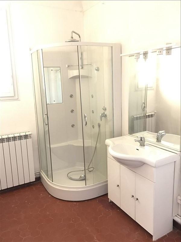 Vente appartement Aix en provence 305000€ - Photo 3