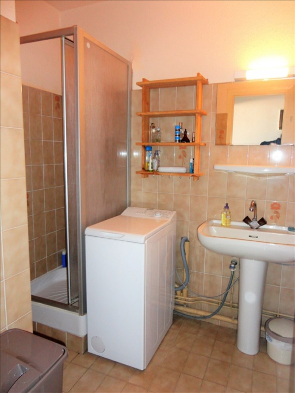 Venta  apartamento Collioure 244000€ - Fotografía 13
