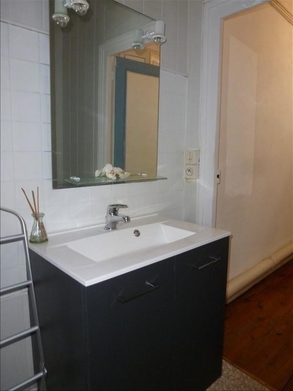 Vente appartement Pau 71000€ - Photo 3
