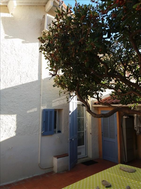 Verkoop  huis Toulon 240000€ - Foto 3