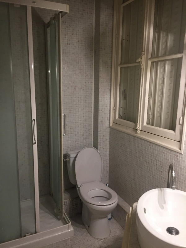 Vente appartement Paris 18ème 335 000€ - Photo 5
