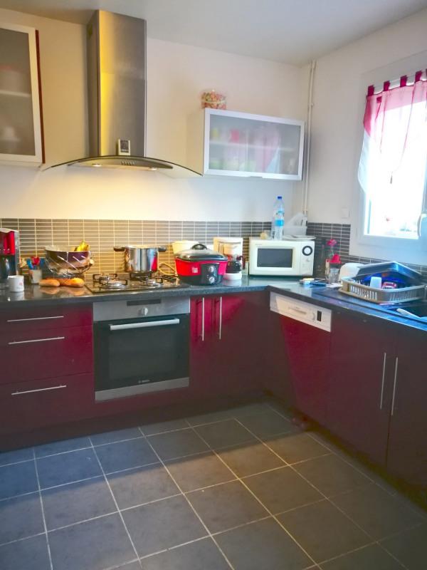 Sale house / villa Melun 227900€ - Picture 2