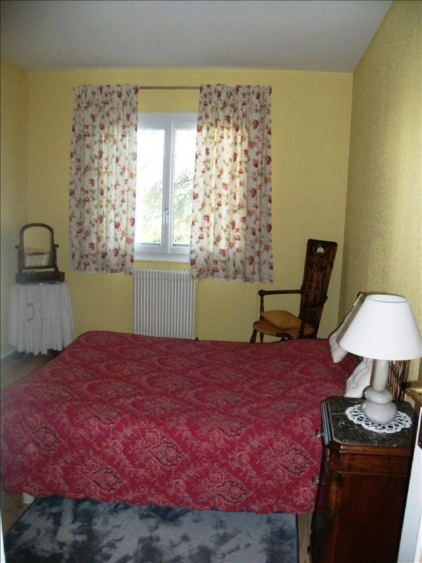 Vente appartement Perigueux 279000€ - Photo 5