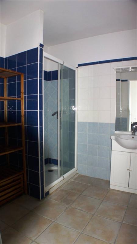 Locação apartamento Toulon 730€ CC - Fotografia 5
